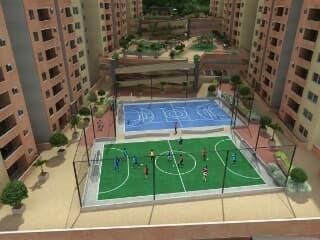 apartamento 61 metros puerto nuevo - bello venta