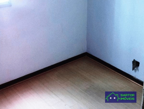 apartamento - 6103