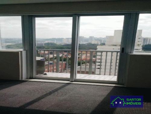 apartamento - 6193
