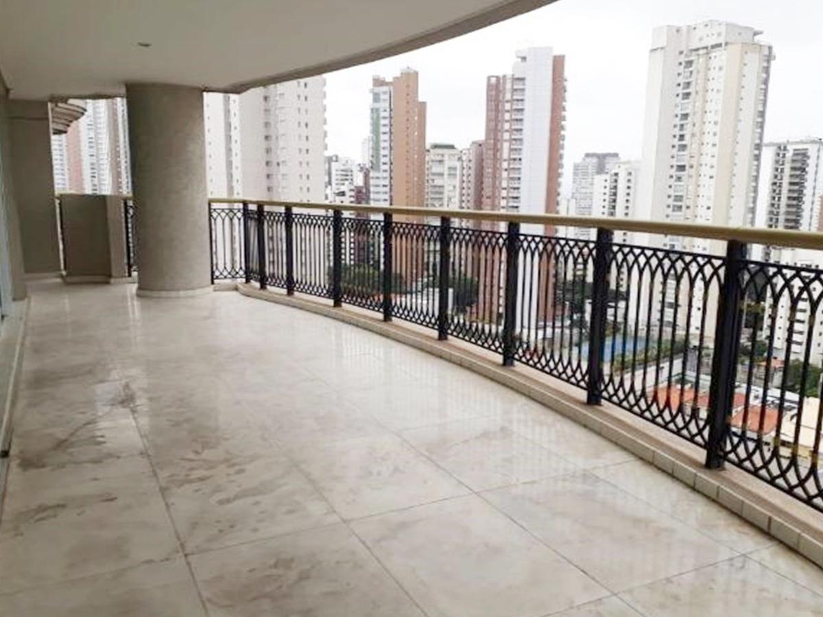 apartamento 625m², 5 suite, hidro, varanda gourmet, 9 vagas