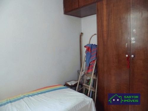 apartamento - 6283
