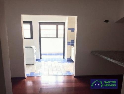apartamento - 6286