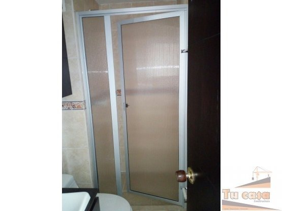 apartamento 62m2, piso5 sin ascensor, asi es tu casa