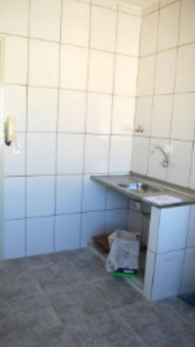 apartamento 63 m² vila valparaíso santo andré - 1120