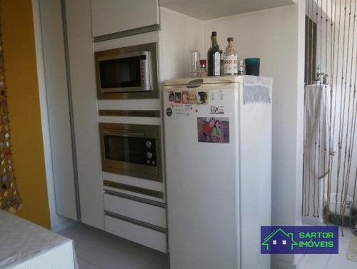 apartamento - 6300