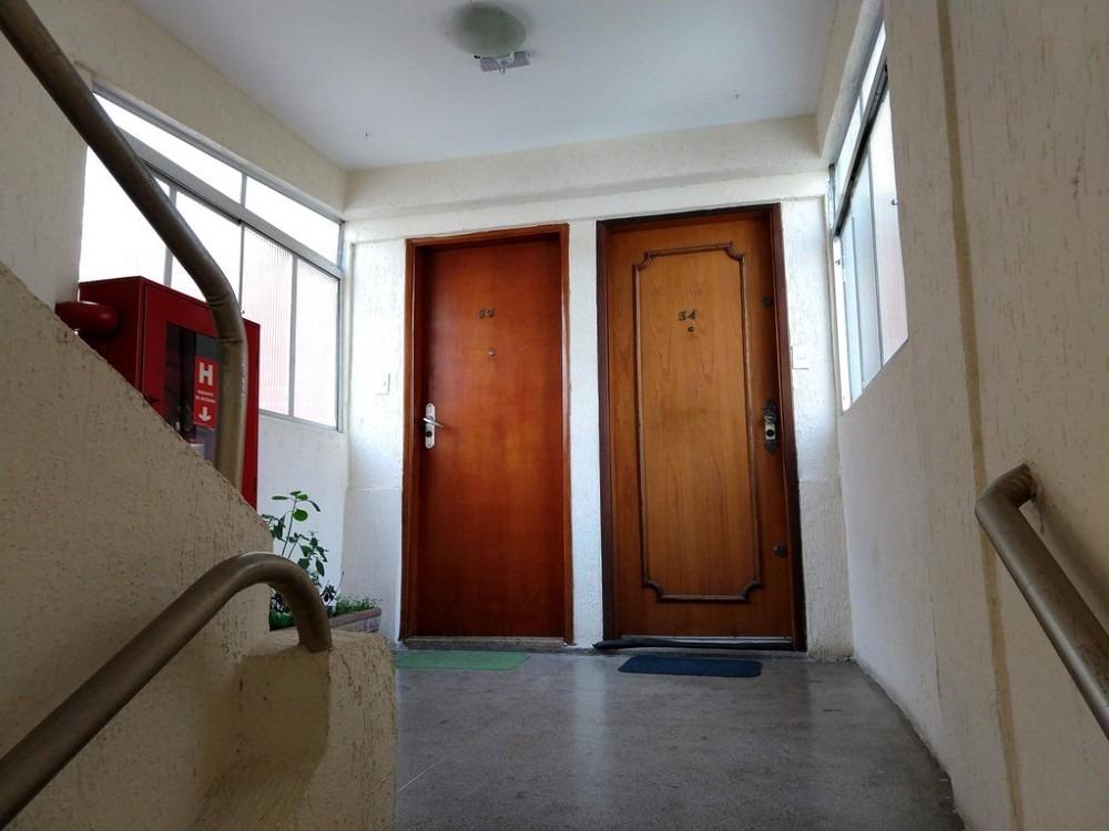 apartamento 64 metros - jaçanã - 190 mil - oportunidade