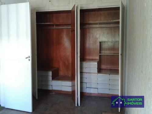 apartamento - 6407