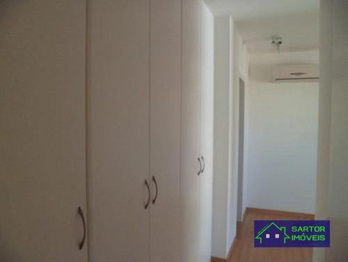 apartamento - 6417