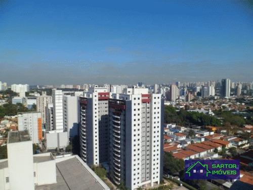 apartamento - 6420