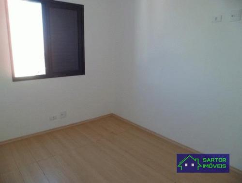apartamento - 6429