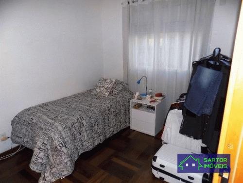 apartamento - 6458