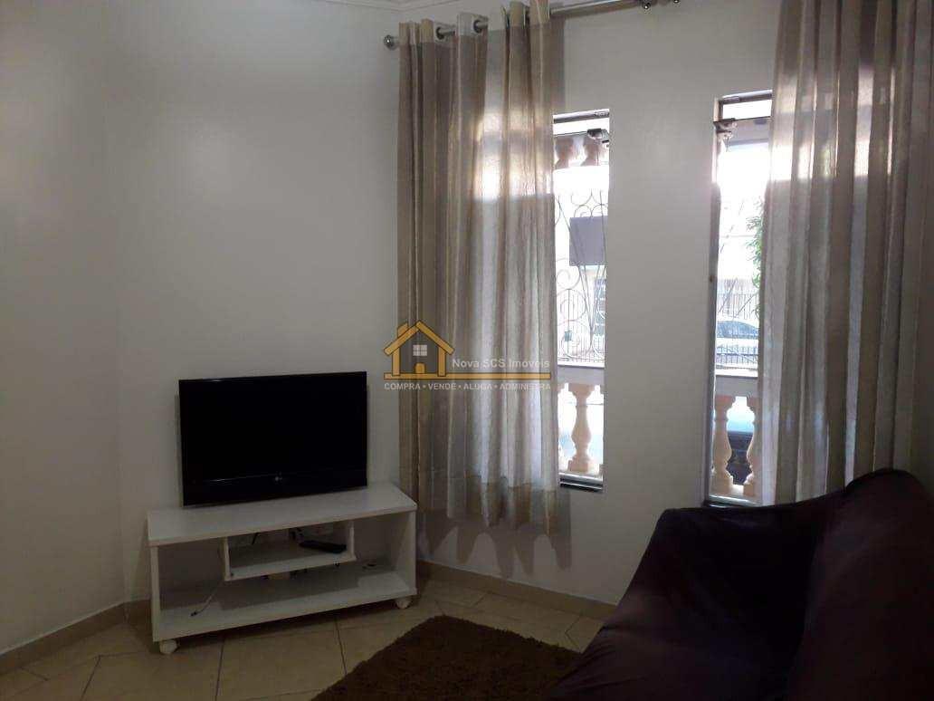 apartamento, 64m², 1 dorm, o. cruz, scs - r$ 320 mil - cód 365 - v365