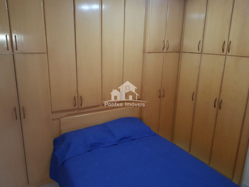 apartamento 64m² 2 quarto(s) c/suite para venda no bairro baeta neves em são bernardo do campo - sp - apa2113