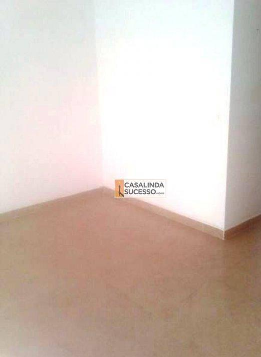 apartamento 64m² 3 dormts 1 vaga, próximo à av celso garcia - ap4500 - ap4500