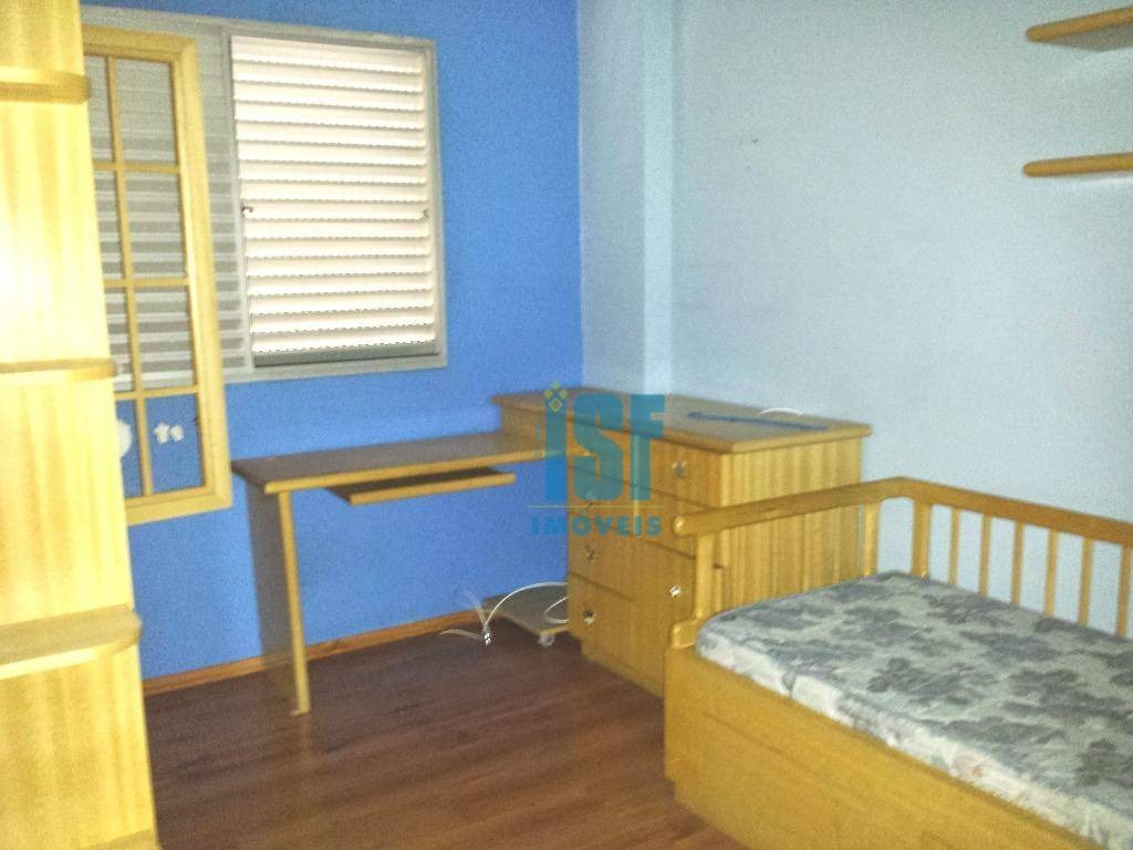 apartamento 64m² à venda, jaguaribe, osasco. - ap19058