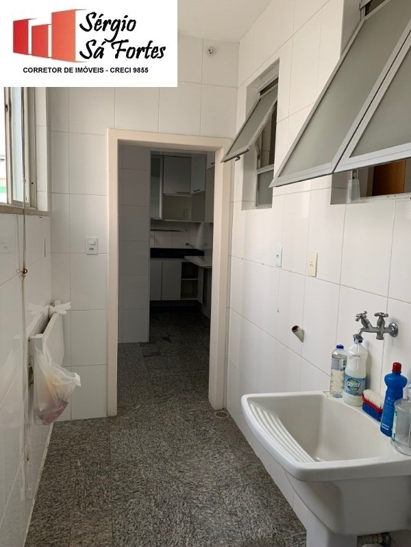 apartamento - 650 - 68155103