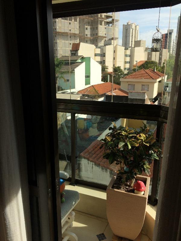 apartamento - 6501 - 32596786