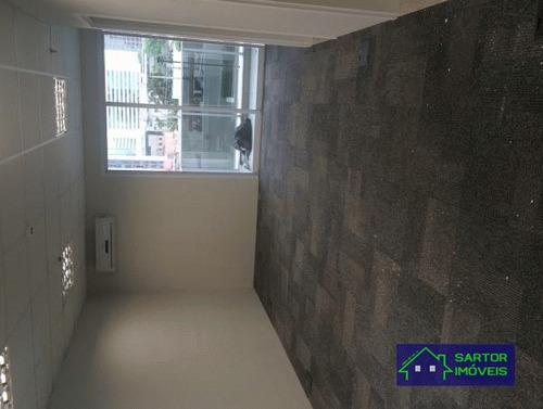 apartamento - 6520