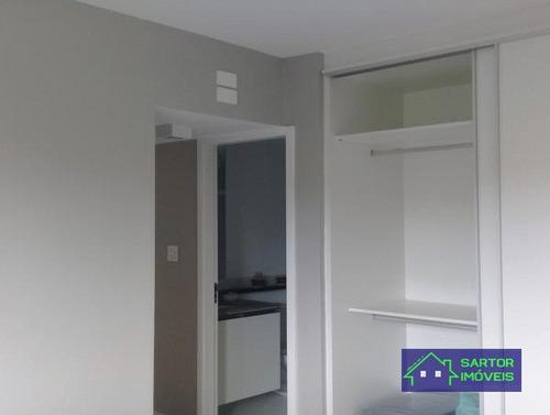 apartamento - 6523