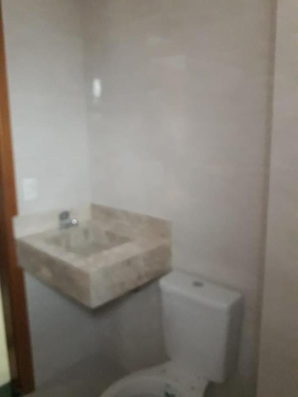 apartamento - 6650 - 33261766