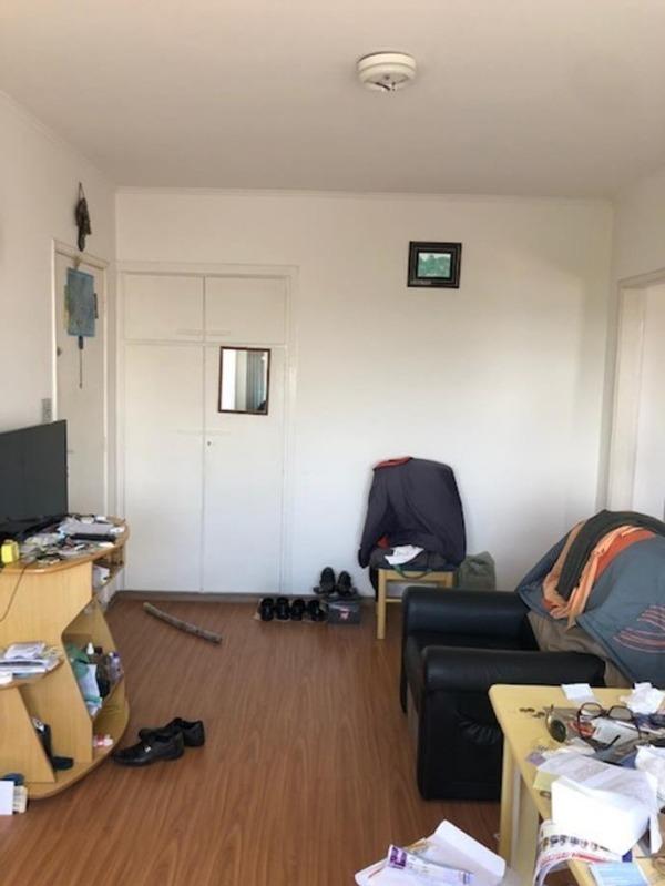 apartamento - 6665 - 33334256