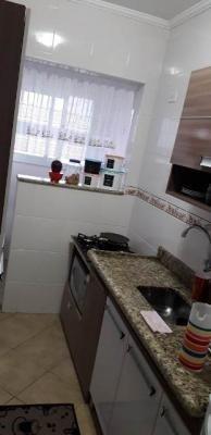 apartamento - 6680 - 67823597