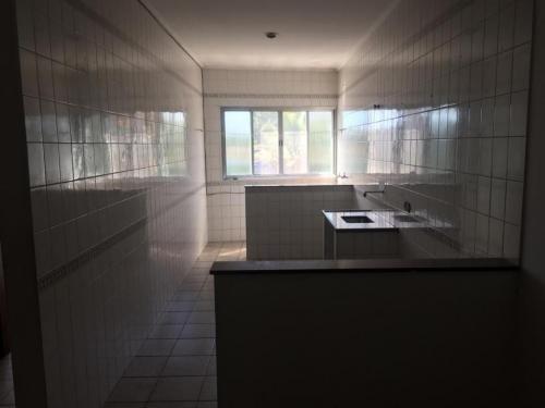 apartamento - 6744 - 67859891
