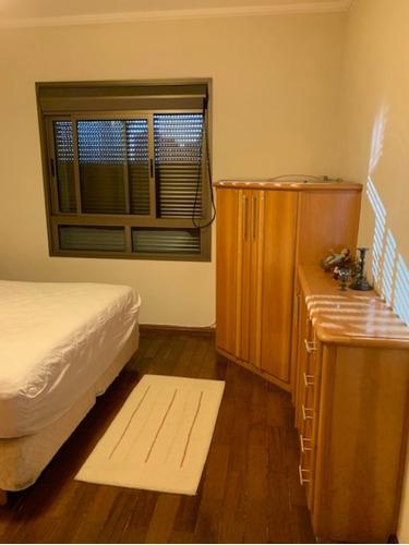 apartamento - 6826 - 34155374