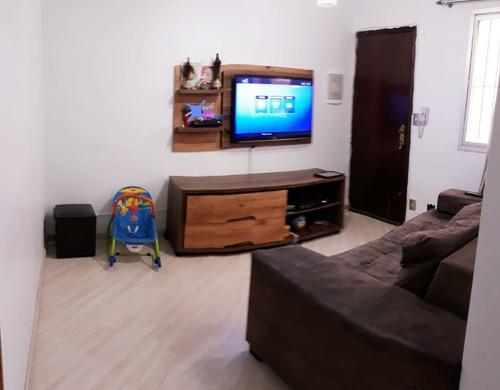 apartamento - 6856 - 34282770