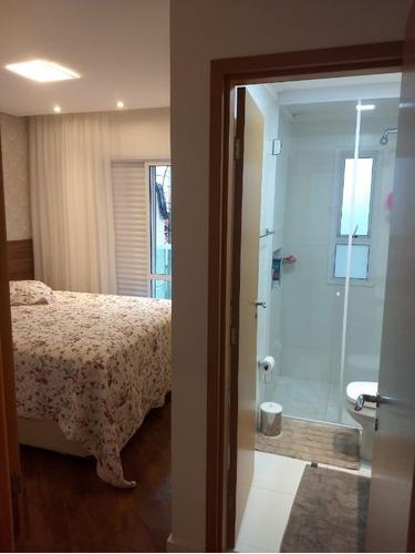 apartamento - 6867 - 34341794