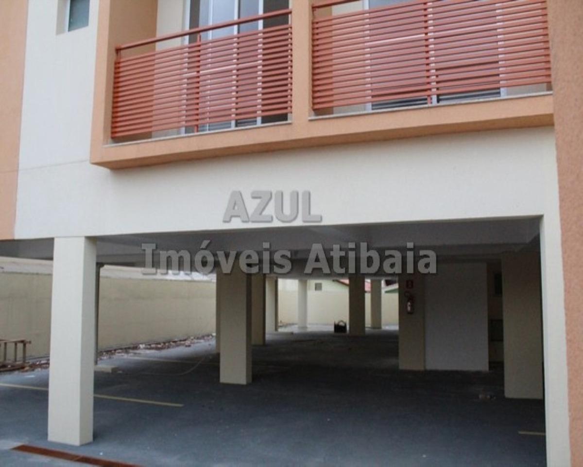 apartamento - 6872 - 32663068