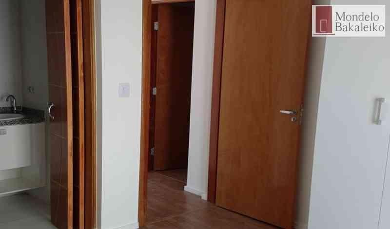 apartamento - 68m² - mandaqui - 1035