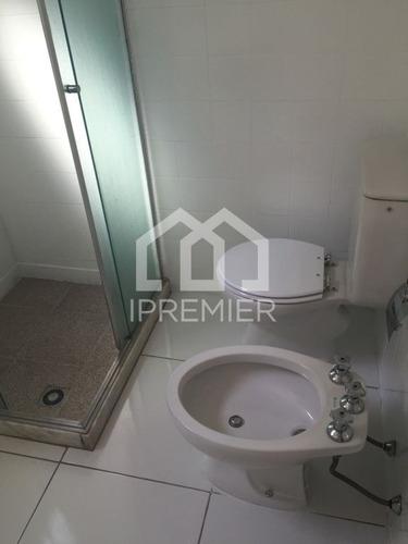 apartamento 69 m², 2 dorm, 1 vaga na vila olímpia - mi21422