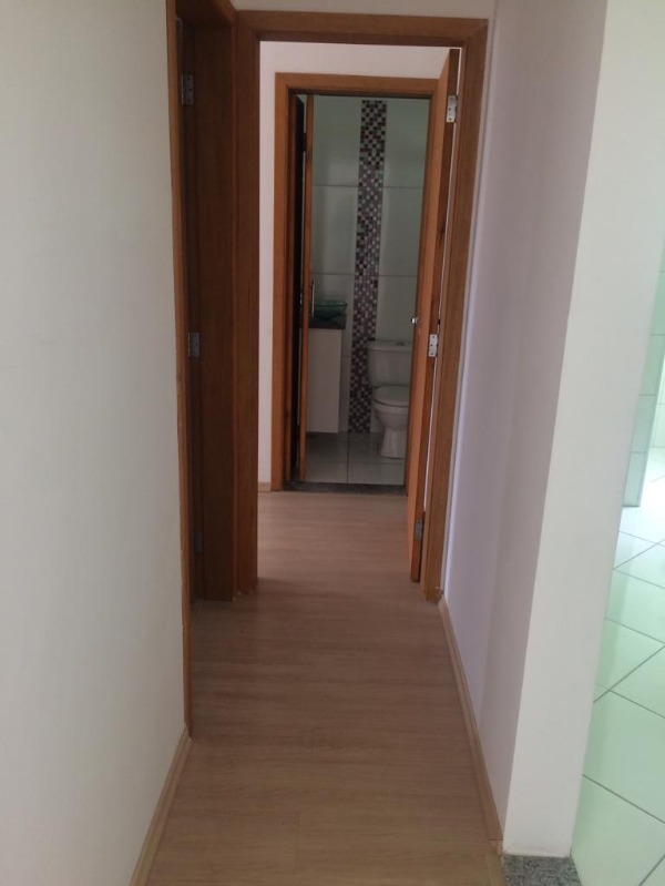 apartamento - 6948 - 34691104