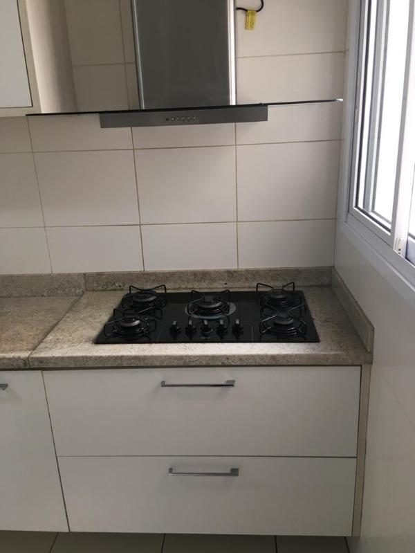 apartamento - 7087 - 67869728
