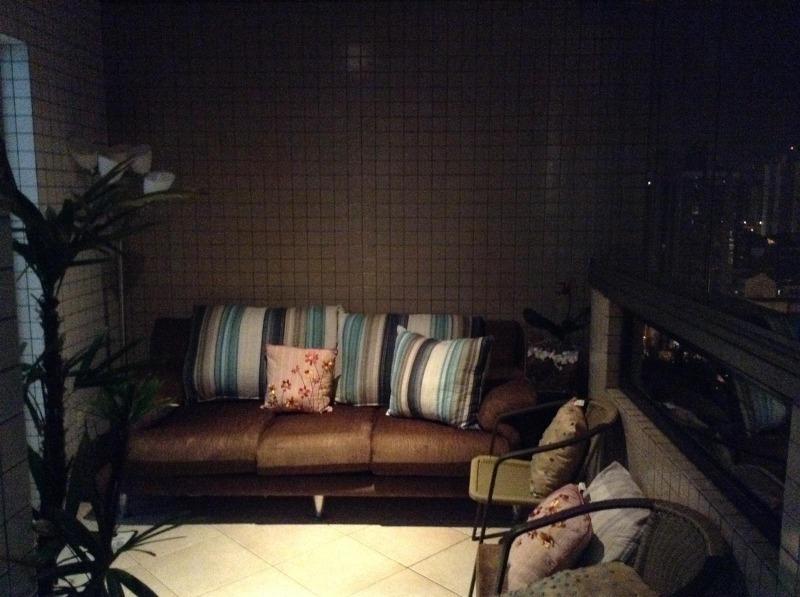 apartamento - 7091 - 68024208