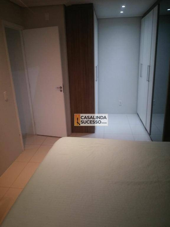 apartamento 70m² 2 dormts. próx. ao shopping anália franco - ap5455 - ap5455
