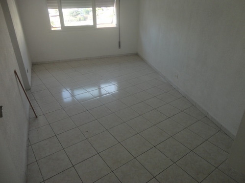 apartamento - 72p - 34099210
