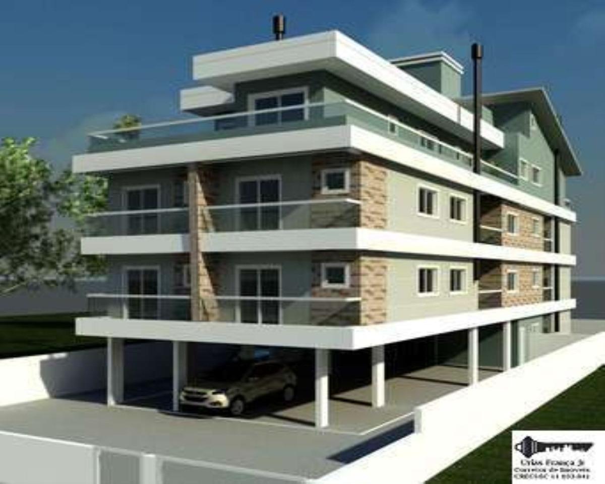 apartamento - 73bb - 32690867