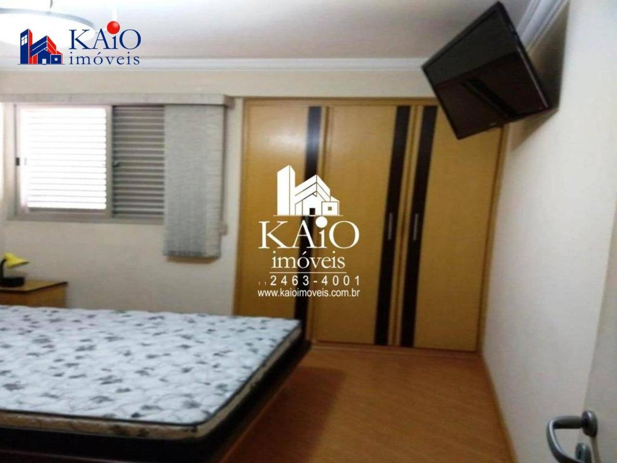 apartamento 73m² com 2 dormitórios, aceita financiamento