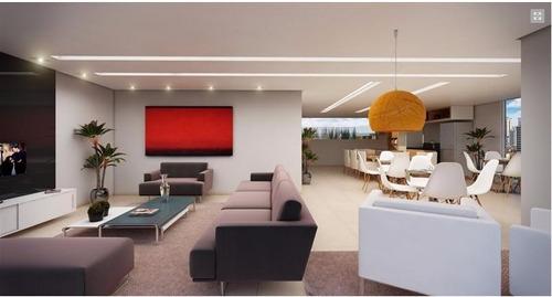 apartamento 74m² 2 suites 1 vaga nova aliança