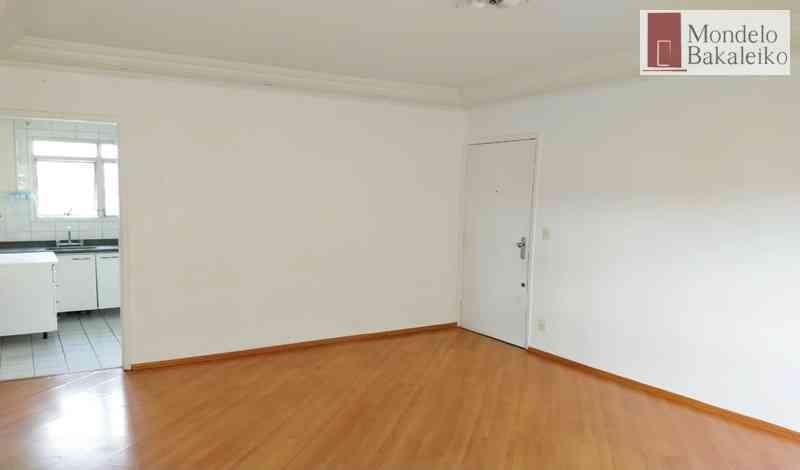 apartamento - 74m² - casa verde - 888