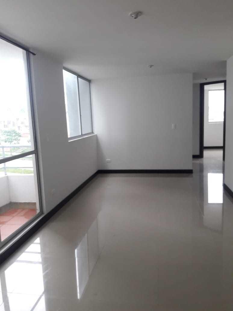 apartamento 74m2 grande nuevo para estrenar dosquebradas