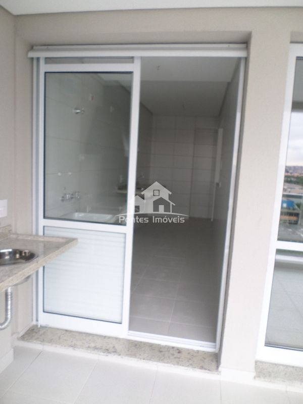 apartamento 75m² 2 quarto(s) sendo suites para venda no bairro barcelona em são caetano do sul - sp - apa211