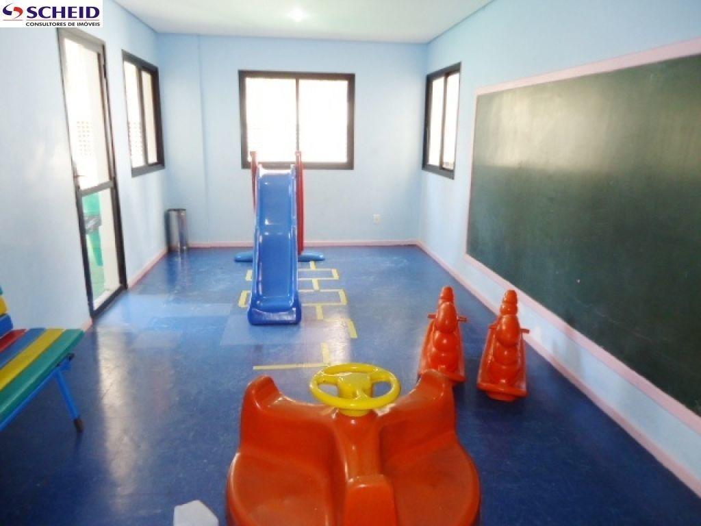 *apartamento 76m²: 3 dorms, 1 suíte, 3 banheiros, 2 vagas!!!* - mc3662