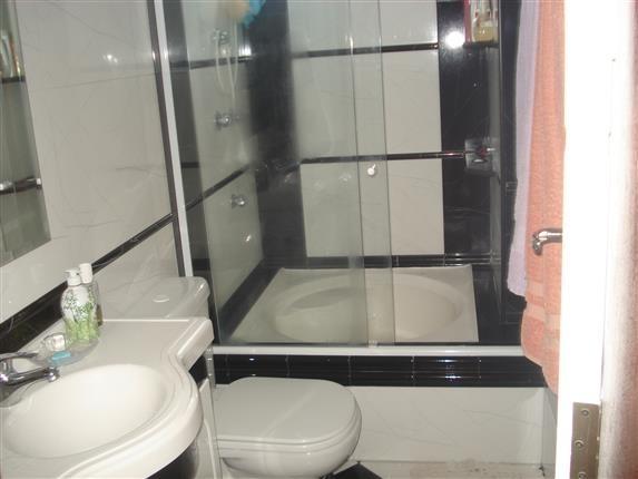 apartamento 77 m² 3 dormitórios b. santa paula scs - 947