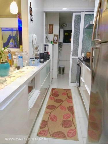 apartamento - 778a - 34202038