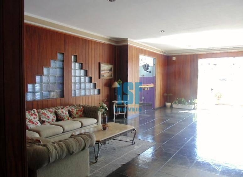 apartamento 80 m² para venda e para locação, quitaúna, osasco  - ap19977. - ap19977