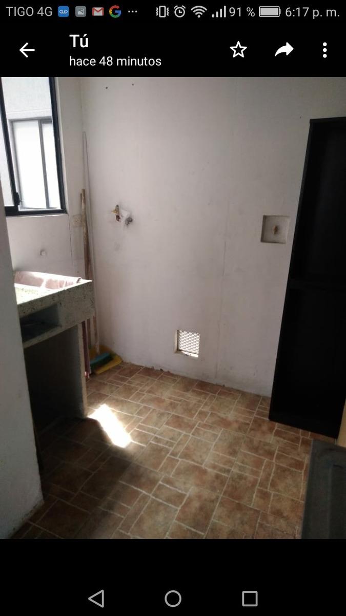 apartamento  80millones  mosquera,  oferta muy económico