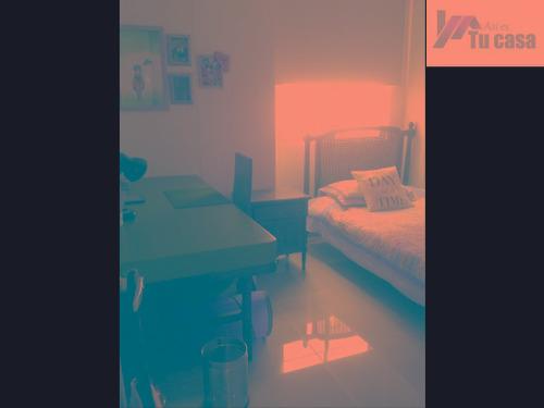 apartamento 84m2 mas doble parqueadero. asi es tu casa